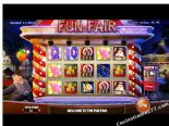 automatenspiele Fun Fair Cayetano Gaming