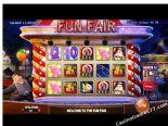 automatenspiele Fun Fair Cayetano Gaming