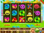 automatenspiele Fur Balls Wirex Games