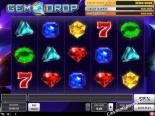 automatenspiele Gem Drop Play'nGo