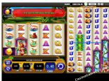 automatenspiele Giants Gold William Hill Interactive