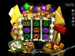 automatenspiele Gold Boom Slotland