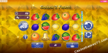 automatenspiele Golden7Fruits MrSlotty