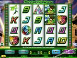 automatenspiele Green Lantern Amaya