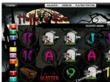 automatenspiele Hallows Eve Omega Gaming