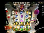 automatenspiele Heavenly Reels Slotland