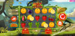 automatenspiele HOT Fruits MrSlotty