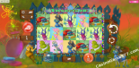 automatenspiele Insects 18+ MrSlotty