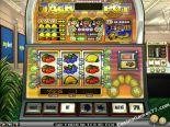 automatenspiele Jackpot 6000 NetEnt