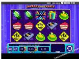 automatenspiele Jackpot Block Party William Hill Interactive