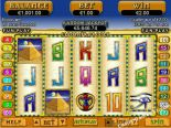 automatenspiele Jackpot Cleopatra's Gold RealTimeGaming