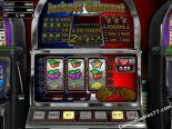 automatenspiele Jackpot Gagnant Betsoft
