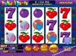 automatenspiele Jackpot Jamba Betsoft