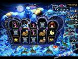 automatenspiele Jackpot Jinni Slotland