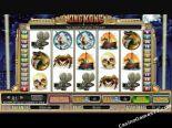 automatenspiele King Kong CryptoLogic