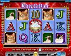 automatenspiele Kitty Glitter IGT Interactive
