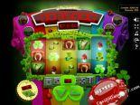 automatenspiele Leprechaun Luck Slotland