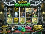 automatenspiele Madder Scientist Betsoft