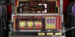 automatenspiele Magic Lines Betsoft