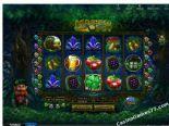 automatenspiele Magic Pot Viaden Gaming