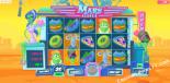 automatenspiele MarsDinner MrSlotty
