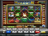 automatenspiele Mega Win iSoftBet
