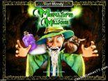automatenspiele Merlin's Millions SuperBet SkillOnNet