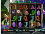 automatenspiele Merlin's Millions SuperBet NextGen