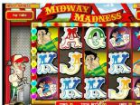 automatenspiele Midway Madness Rival
