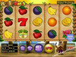 automatenspiele Monkey Money Betsoft