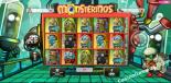 automatenspiele Monsterinos MrSlotty