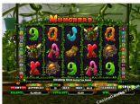 automatenspiele Munchers NextGen