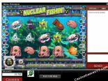 automatenspiele Nuclear Fishing Rival