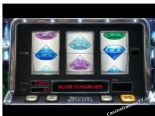 automatenspiele Nudging Gems Cayetano Gaming