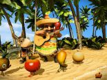 automatenspiele Paco and the Popping Peppers Betsoft