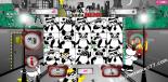 automatenspiele PandaMEME MrSlotty