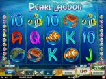 automatenspiele Pearl Lagoon Play'nGo