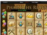 automatenspiele Pharaohs Revenge Pipeline49