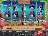 automatenspiele Pink Rose Pirates Wirex Games