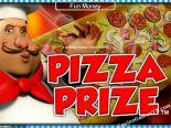 automatenspiele Pizza Prize SkillOnNet