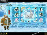 automatenspiele Polar Tale GamesOS