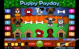 automatenspiele Puppy Payday 1X2gaming