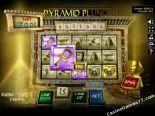 automatenspiele Pyramid Plunder Slotland