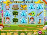 automatenspiele Queen Cadoola Wirex Games