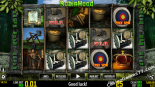 automatenspiele Robin Hood World Match