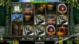 automatenspiele Robin Hood World Match