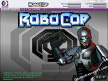 automatenspiele Robocop Fremantle Media