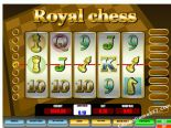 automatenspiele Royal Chess Leander Games