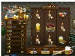 automatenspiele Royal Oak Viaden Gaming