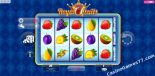automatenspiele Royal7Fruits MrSlotty
